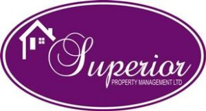 Superior Property Management - houses to rent