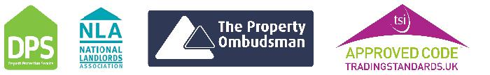 Trading Standards - The Property Ombudsman- National Landlords Association - Deposit Protection Scheme